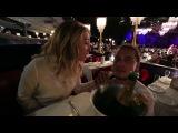 #18 Париж. Смешные и неудачные дубли. Орёл и Решка. Перезагрузка