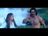 Глаз тигра (2005) - индийский фильм