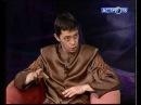 Магия кристаллов Литотерапия Олег Смирнов и Александр Панфилов на Астро ТВ