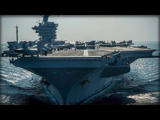 NO MORE GAMES TRUMP JUST PISSED OFF CHINA TO NO END WITH WHAT HE JUST DISPATCHED INTO THE PACIFIC