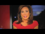 Former Attorney General and Judge Jeanine Just Revealed A Troubling Fact About Warrant Against Trump