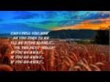 JACK JONES - IF YOU GO AWAY