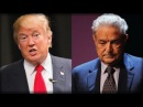 AFTER BASHING TRUMP FOR MONTHS, GEORGE SOROS JUST GOT THE WORST NEWS OF HIS LIFE!