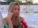Rada Manojlovic snima novi duet sa Rastom TV KCN