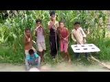 bhojpuri new   Dj  song