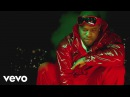 A$AP Ferg East Coast Official Video ft Remy Ma