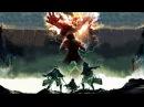 Linked Horizon - Shinzou wo Sasageyo (Full version)