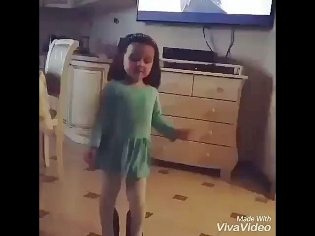 Ksy_petrashova video