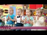Детский аниматор Щенячий патруль - (343) 213-40-06!!!
