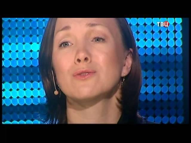 Дарья Мороз Жена История любви