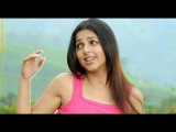 Bhumika Chawla Superhit South Indian Movie in Hindi Dubbed || Bhumika Chawla Hindi Dubbed Movie