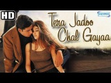 Tera Jadoo Chal Gayaa (HD) Full Movie - Abhishek Bachchan - Kirti Reddy - Kader Khan - Paresh Rawal