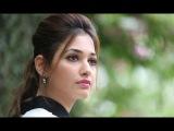 Tamannaah Bhatia Hindi Dubbed South Indian Full Movie || Tamannaah Bhatia Hindi Dubbed movies