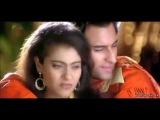 Hameshaa (1997) Hindi Movie I Saif Ali Khan and Kajol