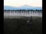 DENIS STELMAKH - NEW BEGINNING (2014) FULL ALBUM ~PIANO~