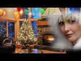 #Новый год идёт! СНовым годом друзья! поёт Олег Пахомов