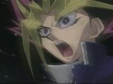Top 10 Yu-Gi-Oh 'No!' moments