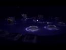 ReacTj - Generative life 1 - reacTable live performance
