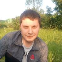 Максим Полонский
