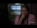 Сестра Джеки (Nurse Jackie) Трейлер | NewSeasonOnline
