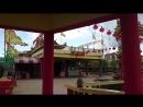 Hean Boo Thean Temple Georgetown