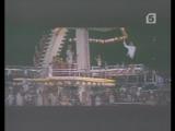 ФРЭНК СИНАТРА ЛУЧШИЕ ГОДЫ ЖИЗНИ (1999, 4 из 5) - документа льный