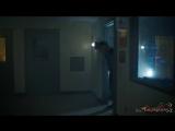 Seth Gecko - Phenomenal!-