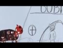 JUKS-Trickfilm-Projekt-Clip