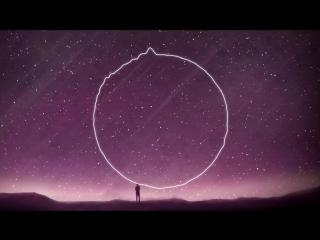 Audrey Gallagher,  Kaimo K - Lullaby (Original Mix)