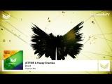 JETFIRE &amp Happy Enemies - Brazil (Original Mix)