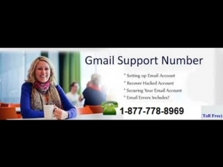 Instant Help [[((1+{877+778}+8969))]] Gmail Tech Support Number USA