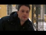 Саундтрек к фильму Одиночка - Артур Руденко Падал белый снег