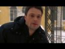 """Саундтрек к фильму """"Одиночка"""" - Артур Руденко """"Падал белый снег"""""""