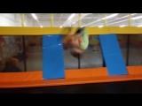 Давай, прыгай, какашка (feat. КИРЫЧ)