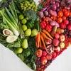 Клуб кулинаров : Рецепты| Просто и вкусно