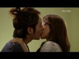 Jang Geun Suk &amp Yoona