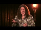 Face to Face with Weird Al Yankovic- Uma Thurman - Nicolas Cage