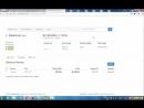 Обзор, регистрация и пополнение счета для входа в маркетинг Зильберкоин (Zilbercoin или Zbc)