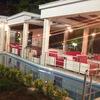 Ресторан Laguna Grill - ЖК Акватория, Геленджик