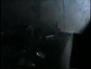 Страшная правда о наркомании Подвалы Дыбенко #Наркомания (0.152 ghjvbkkt 'nj)