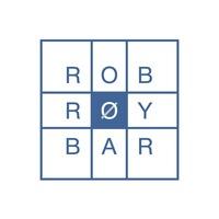 robroybar