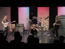 The Aristocrats - Boing, Well Do It Live!
