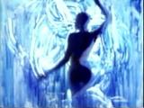 ICE MC - Music For Money (1996)