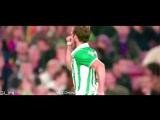 Ruben Perez | Slim | vk.com/nice_football