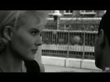 Jazzamor - Je T`Aime