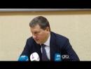Oлег Sорокин Без комментариев