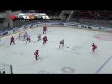 Кубок Гагарина 2017 ЦСКА - Йокерит 2-1 ОТ Серия 2-0 - YouTube_720p