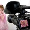 Muse Film детский продюсерский центр в Одессе