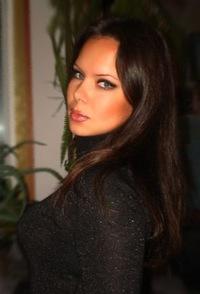 Татьяна Сонина