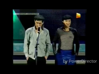 Алдараспан---Көршілер---Нұржан-Төлендиев---Шаншар---Тука---Видеохостинг-Timba-kz.mp4